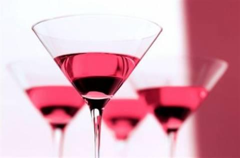 Πώς να πιούμε το ποτό χωρίς να μας πειράξει