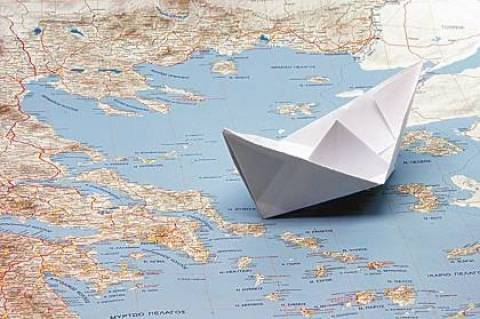 Ξέσπασμα ναυάρχου ε.α: Ποιός μου παίρνει τα λεφτά και που πάνε;
