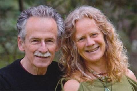 Το ζευγάρι αυτό έχει έναν απίστευτο στόχο για το 2013