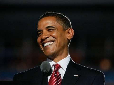 Απέφυγαν το «δημοσιονομικό γκρεμό» οι ΗΠΑ