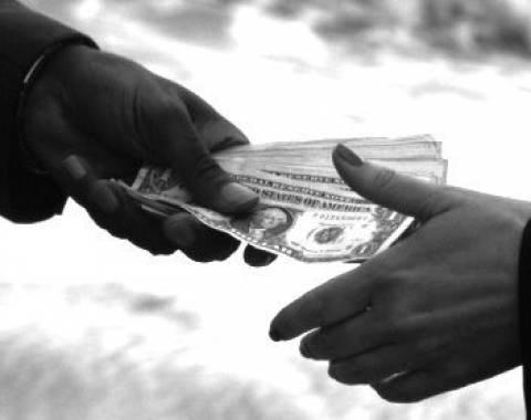 2012: H χρονιά των τραπεζικών σκανδάλων παγκοσμίως