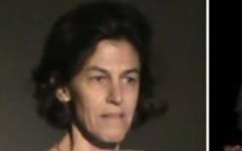 Παραιτήθηκε η Ελένη Παπακωνσταντίνου από το ΤΑΙΠΕΔ