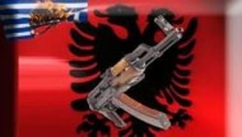 Πρόκληση-Eρυθρόμαυρη Συμμαχία: Το ελληνικό Έθνος είναι πτωχευμένο...