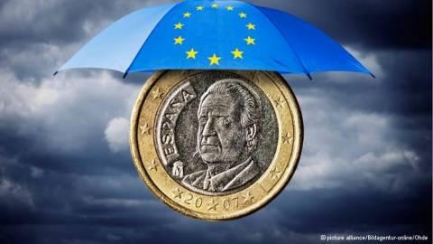 New York Times: Η οικονομική κρίση θα συνεχιστεί στην ΕΕ και το 2013