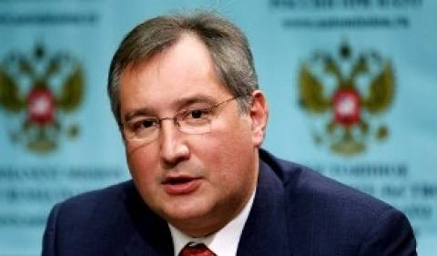 Ρογκόζιν: Μαζική αναμένεται η μετοίκηση πλουσίων στη Ρωσία