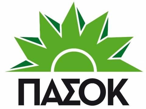 ΠΑΣΟΚ: Ατυχείς οι δηλώσεις Τατούλη για τους ΡΟΜΑ στην Πελοπόννησο