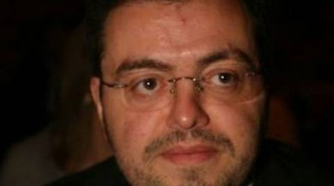 Ποινική δίωξη στον Ανδρέα Κουρή για μη καταβολή ασφαλιστικών εισφορών