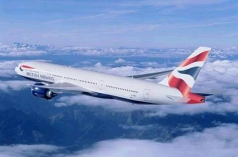 Μεθυσμένοι επιβάτες προσπάθησαν να μπουν στο πιλοτήριο εν πτήσει