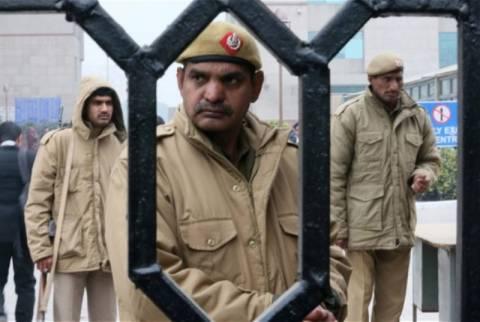 Ινδία: Το DNA έδειξε τους δράστες του ομαδικού βιασμού