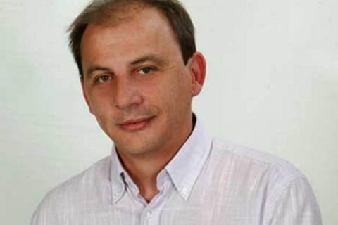Βουλευτής ΣΥΡΙΖΑ: Συλλάβετέ με, έχω τον Τσελεμεντέ του αναρχικού!