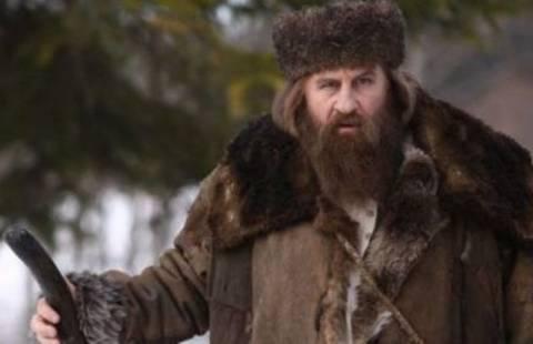 Ειρωνικά σχόλια προκάλεσε ο «Ρώσος» Ζεράρ Ντεπαρντιέ
