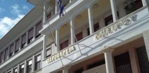 Περιφέρεια Ηπείρου: Ανάσα για εργολάβους και προμηθευτές
