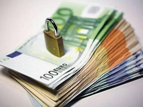 Alpha Bank: Παταγώδη αποτυχία κυβέρνησης στη συλλογή φόρων