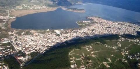 Γιάννενα: Επεκτείνεται η ελεγχόμενη στάθμευση λόγω πεζοδρόμησης
