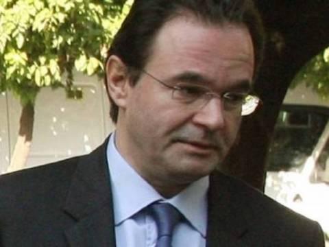 Παπακωνσταντίνου: Δεν με απασχολεί η παραγραφή γιατί θέλω να αθωωθώ!