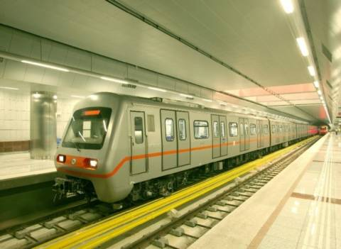 Νέες κινητοποιήσεις σε μετρό, τραμ και ηλεκτρικό