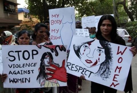 Συγκλονιστική η μαρτυρία του φίλου της 23χρονης Ινδής