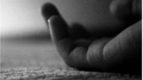 Ιωάννινα: Νεκρός από πτώση 55χρονος τοπογράφος