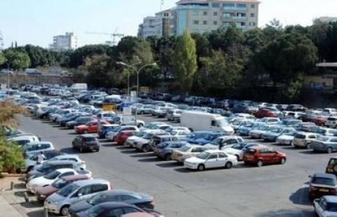 Κύπρος: Από σήμερα η ανανέωση αδειών κυκλοφορίας
