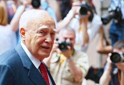 Μήνυμα Παπούλια στους Γερμανούς να επενδύσουν στην Ελλάδα