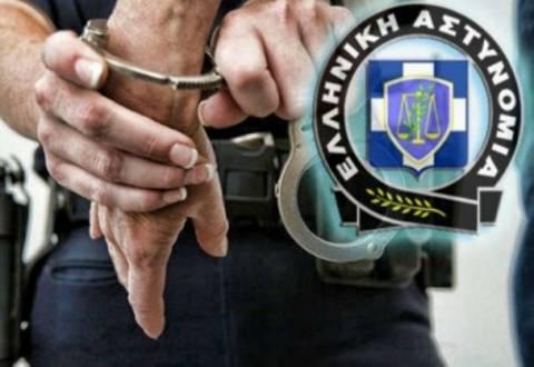 Προφυλακίστηκαν οι αστυνομικοί του κυκλώματος ναρκωτικών