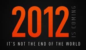 Ποιο ήταν τελικά το τέλος της συντέλειας του κόσμου;
