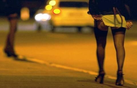 Ρόδος: Εξέδιδαν Ρουμάνες που είχαν προσλάβει ως χορεύτριες