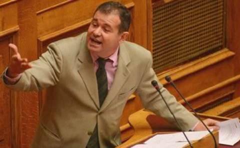 Σε δημόσια διαβούλευση η πρόταση των ΑΝ.ΕΛ. για μείωση βουλευτών