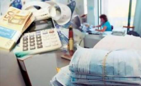 Βελτιώσεις στο φορολογικό νομοσχέδιο