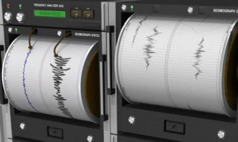 Στο ρήγμα της Ανατολίας το επίκεντρο του σεισμού στη Λήμνο