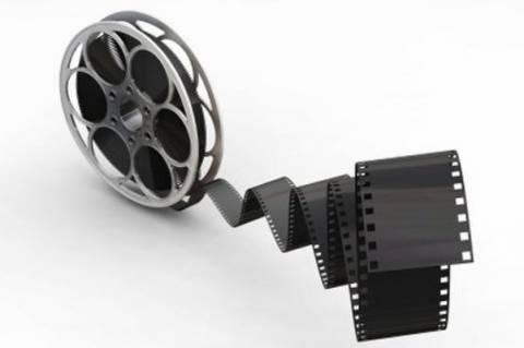 Οι υποψήφιοι για το βραβείο του Σωματείου Αμερικανών Σκηνοθετών