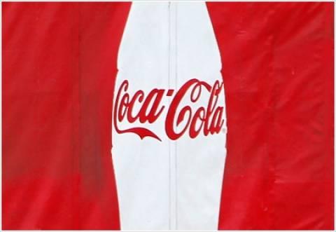 Coca-Cola HBC:Αρχές του β' 3μηνου θα ολοκληρωθεί η δημόσια πρόταση