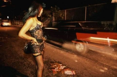 Βραζιλία: Οι ιερόδουλες μαθαίνουν αγγλικά ενόψει Μουντιάλ
