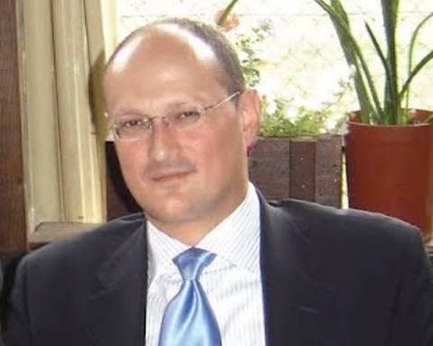 Μοίρας: Ο Σαμαράς αντιλαμβάνεται ως επένδυση τον εργασιακό μεσαίωνα