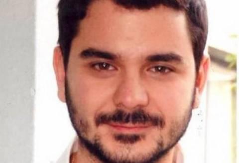 Νέα προφυλάκιση για την απαγωγή του 26χρονου Μάριου Παπαγεωργίου