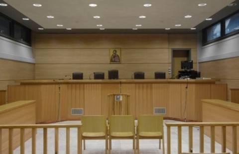 Πανελλαδική αποχή των δικηγόρων την Παρασκευή