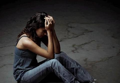 Έρευνα: Ένας στους 25 εφήβους έχει κάνει απόπειρα αυτοκτονίας