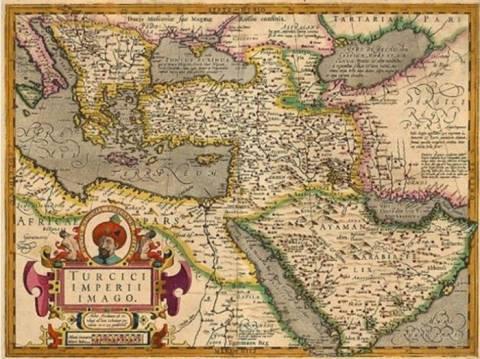 Αλβανία -Κοσσυφοπέδιο με κοινά βιβλία ιστορίας