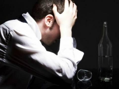 Απίστευτο:Παγάκι... ειδοποιεί τους φίλους σας όταν μεθύσετε!