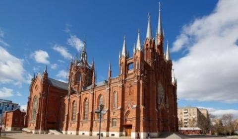 Ο καθεδρικός ναός της Κολωνίας κλονίστηκε από τη νέα στάση του μετρό