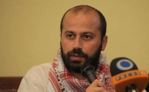 Εξηγήσεις ζητά η ΝΔ από ΣΥΡΙΖΑ για τα περί αναρχίας από Διαμαντόπουλο