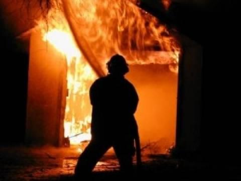 Σοκ: Άλλες δύο ηλικιωμένες κάηκαν προσπαθώντας να ζεσταθούν