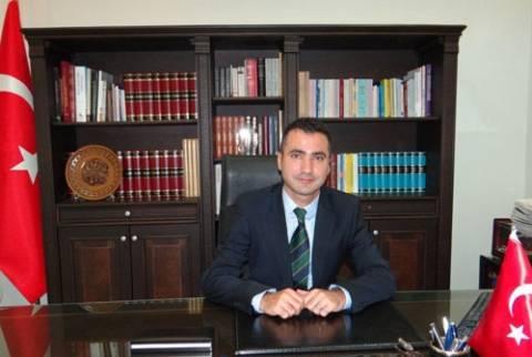 Τούρκος πρόξενος: O νόμος για τον διορισμό ιμάμηδων δεν θα περάσει