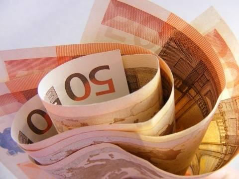Tagesspiegel: Σκληρή στάση γιατί διακυβεύονται χρήματα Ρώσων