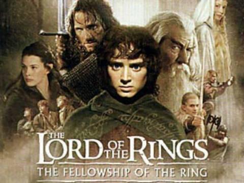 Δείτε πώς είναι σήμερα οι ηθοποιοί του Άρχοντα των Δαχτυλιδιών! (pics)