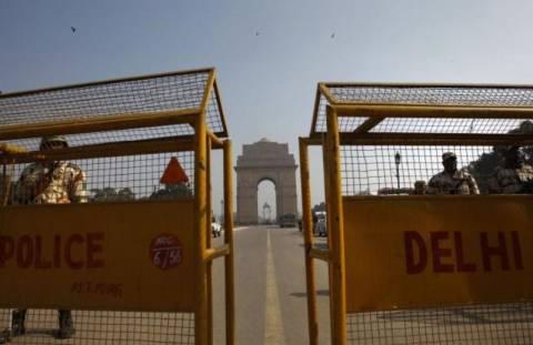 Οι βιαστές της Ινδίας είχαν «στόχο να σκοτώσουν»