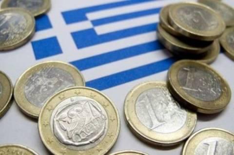 Μειωμένο το έλλειμμα του προϋπολογισμού κατά 54% σε σχέση με το 2011