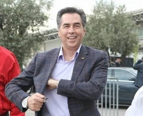 Θεσσαλονίκη: Στο εδώλιο για νέα κακουργήματα ο Βασ. Παπαγεωργόπουλος