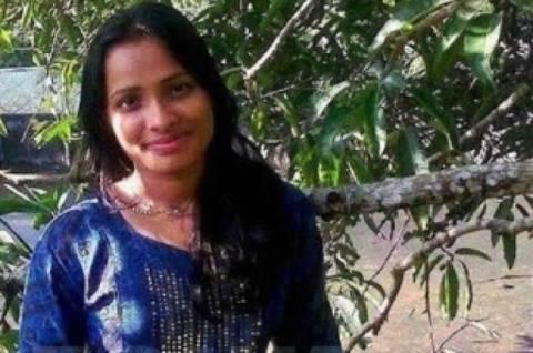 Σοκάρει η έκθεση για το βιασμό της Ινδής φοιτήτριας