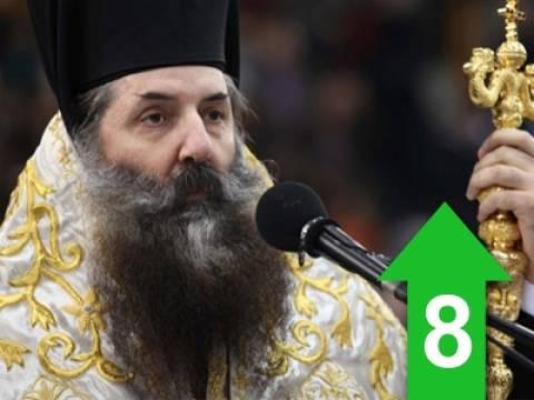 «Έχει αφυπνισθή επικινδύνως & καλλιεργείται επιμόνως ο νεοθωμανισμός»